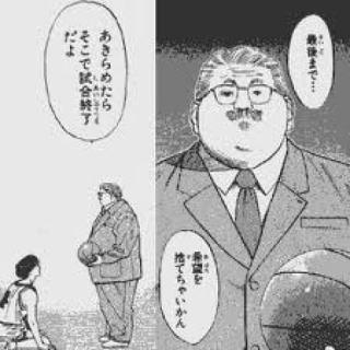 5/17(日)U13海浜リーグ&トレーニングマッチ