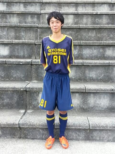 9/13(土)U14トレーニングマッチ