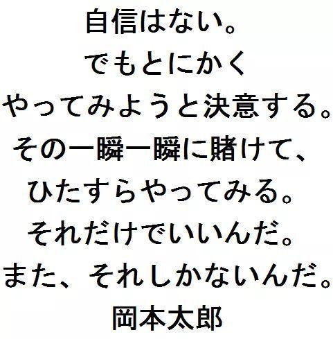 5/23(土)U13海浜リーグ