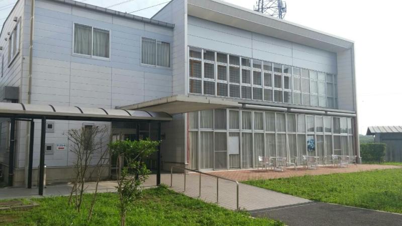 6/19(日)U15クラブユース関東大会 おまけ