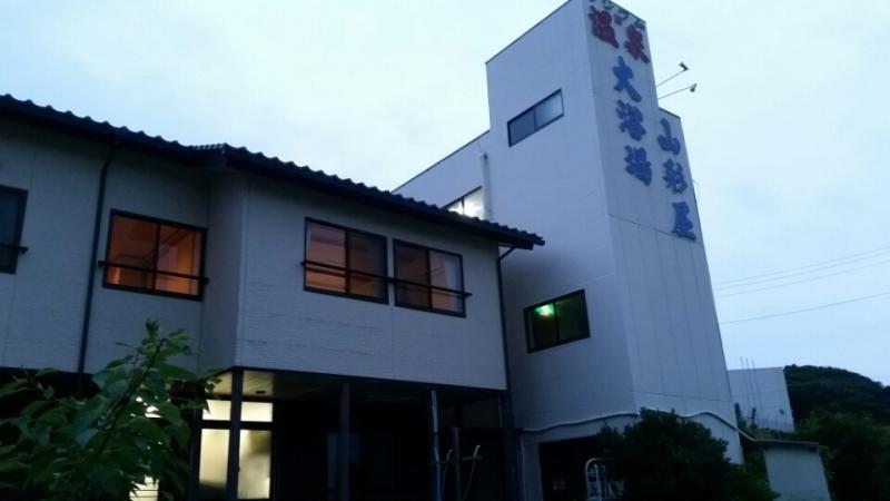 7/26(火)U14 VIVAIO阿字ヶ浦FES(合宿) 初日 おまけ