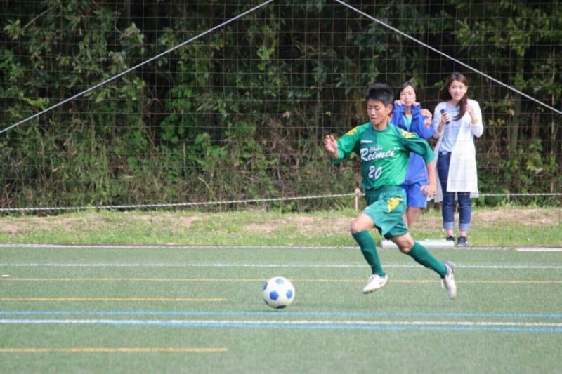千葉県高校サッカーインターハイ予選