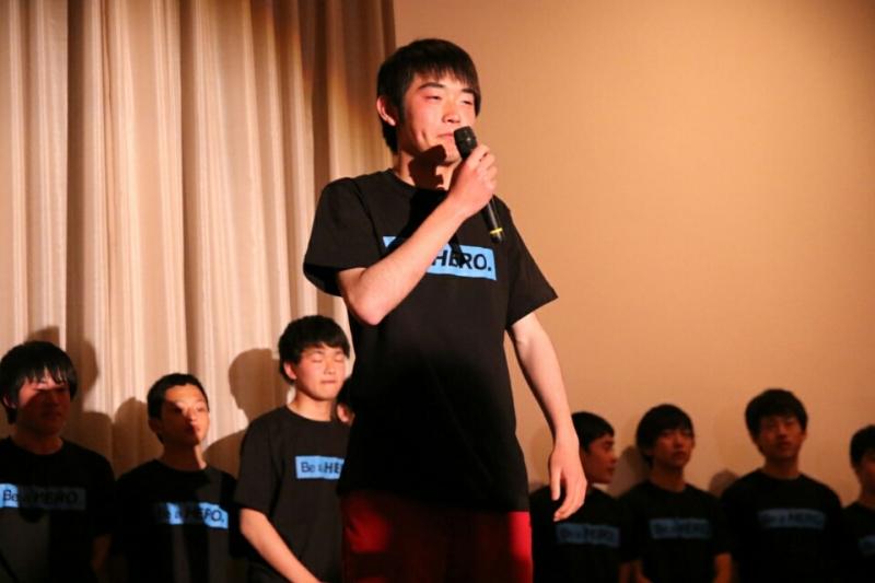 第11期生卒団式-7
