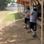 6/24(土)U15REIMEI CUP