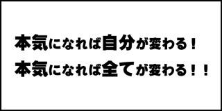 {84C79C4A-F5DC-444C-8055-8301A7A54682:01}